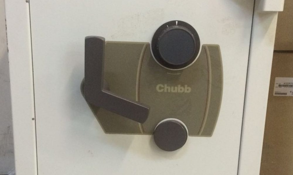 Seif Chubbsafes_1
